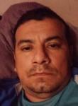 Jose  diaz, 42  , Ciudad Juarez