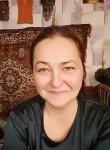 Ksyusha, 43  , Rzhyshchiv