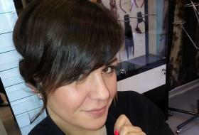 Viktoriya, 34 - Just Me