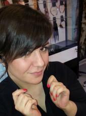 Viktoriya, 34, Россия, Комсомольск-на-Амуре