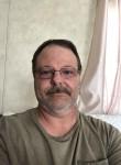 chris, 47, Nashville