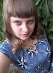 Svetlana, 23  , Novoorsk