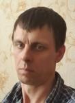 Evgeniy, 44  , Yashkino