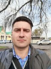 Roman, 37, Ukraine, Bucha