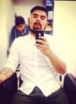 Mauricio Martinez, 25  , Cuautitlan Izcalli
