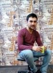 OBIDJON, 29  , Almetevsk