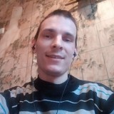 Andrey, 29  , Vitebsk