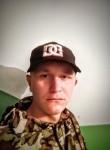 Aleksandr, 26  , Naro-Fominsk