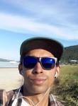 Lucas Junio, 29  , Pontal