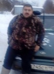 Pavel, 47  , Mosalsk