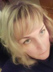 Valeriya, 46, Russia, Saint Petersburg