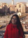 Dina, 19  , Lanchyn