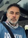 Mikhail, 55  , Moscow