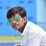 Nagareddy, 18  , Yadgir