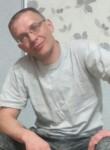 Sergey , 42, Anapskaya
