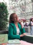 Tatyana, 34, Rostov-na-Donu