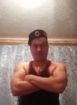 Sergey, 39  , Belozersk