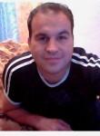 Sergey, 38  , Belozersk