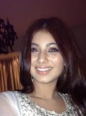 Aiysha, 42, Oman, Muscat