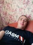 Bakhtiyer , 32  , Ryazan