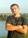 Vitalik, 38  , Kropotkin