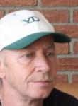 Willem, 64  , Dordrecht