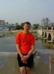 Ivan, 30  , Abakan