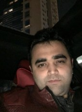Roger, 35, Bahrain, Jidd Hafs