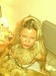 tatiana, 46  , Macerata