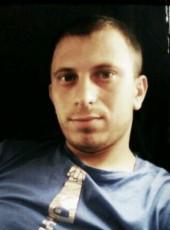 Vitalik, 27, Russia, Lyubertsy
