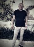 raffaele, 44  , Casoria