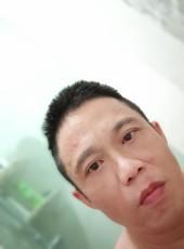 Thomaschow, 38, Malaysia, Alor Setar