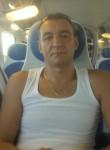 Yuriy, 46  , Ungheni