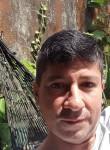 Rolando, 52  , Santo Domingo de los Colorados