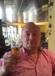 Sergio, 55  , Luxembourg