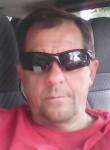 eduard, 51  , Kashira