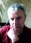 Aleksandr, 57  , Staryy Oskol