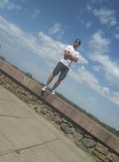 Ростислав18, 20, Ukraine, Dnipr