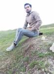 عثمان محمد, 25  , Al Mawsil al Jadidah