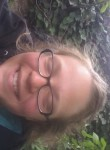 Amber, 31  , Baldwin Park