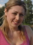 Oksana, 36  , Tokmak