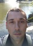 Aleks, 37  , Odessa