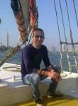 Mohamed, 39  , Cairo