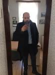 Krasimir, 46  , Sankt Veit an der Glan