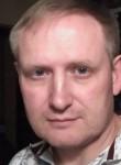 Dima, 48, Shchelkovo