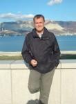 Oleg, 45  , Novorossiysk