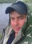 Aleksey, 31  , Mariinsk