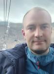 Markus, 35  , Angarsk