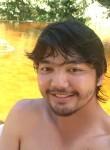RicardoShozi, 29, Varzea Grande