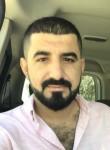 DEWRİM, 29  , Adana
